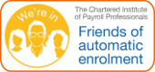Friends of Automatic Enrolment