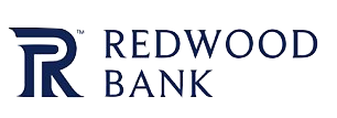 redwood-bank (1)